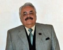 Dr. Carlos Falcón Aguilera