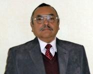 Dr. Carlos Hernandez Chanona