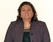 Dra. Claudia Diaz Ledezma
