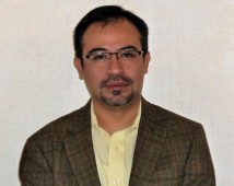 Dr. Jose Luis Hernández García