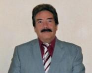 Dr. Carlos F. Obregón González