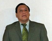 Dr. Leandro Villeda Perez